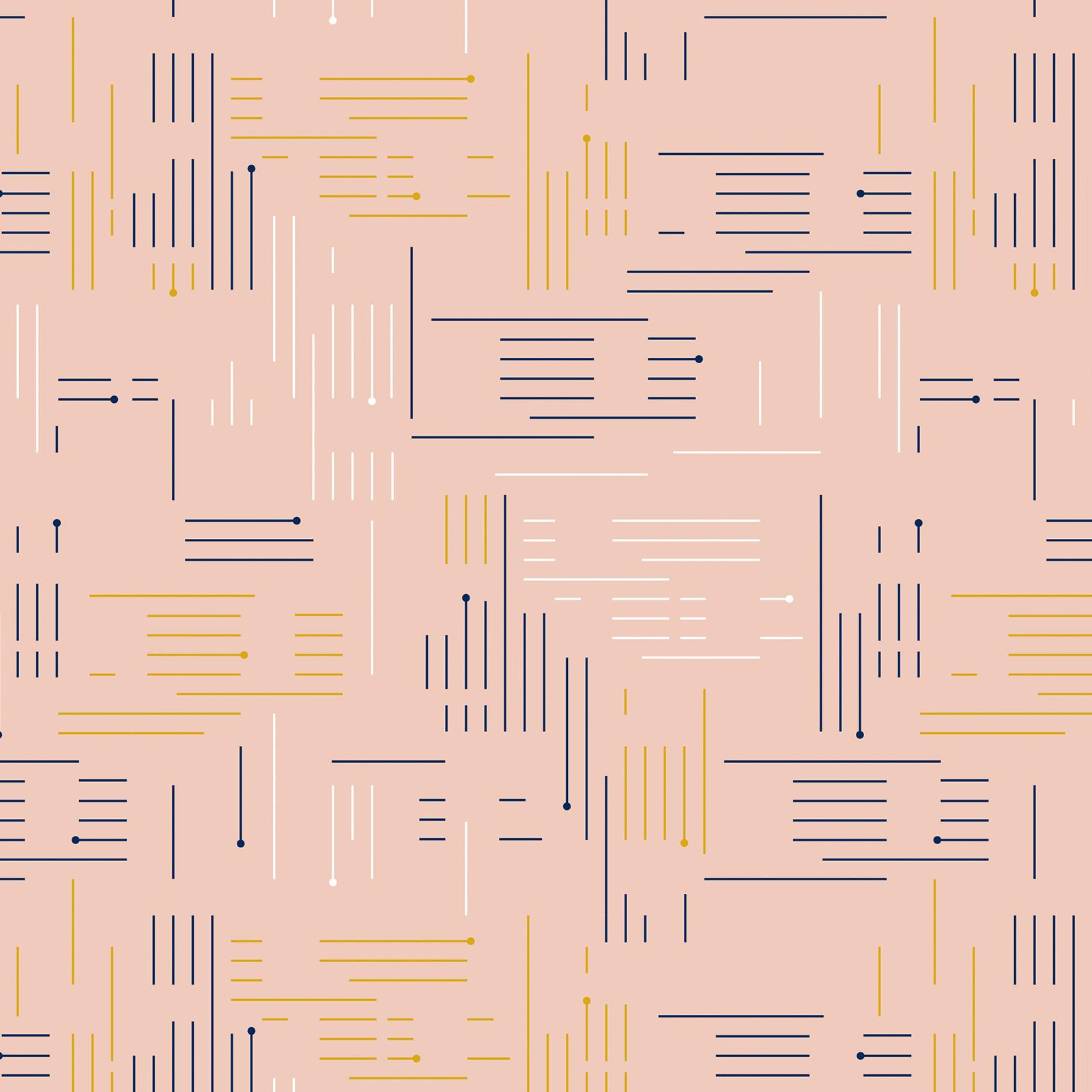 Fiilis Design Stripe