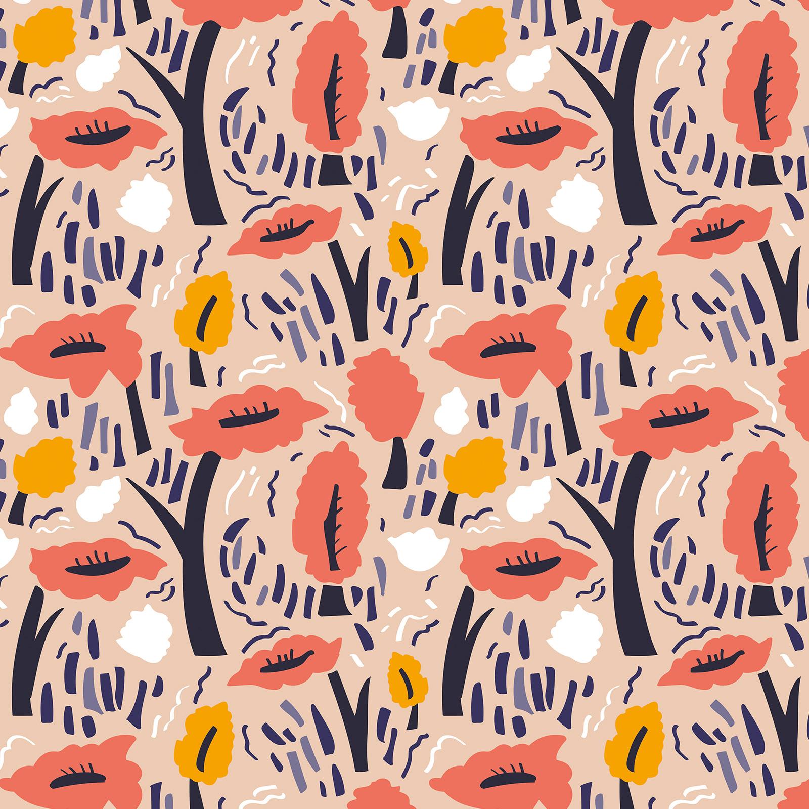 Fiilis-Design_Jap-Garden-1600px