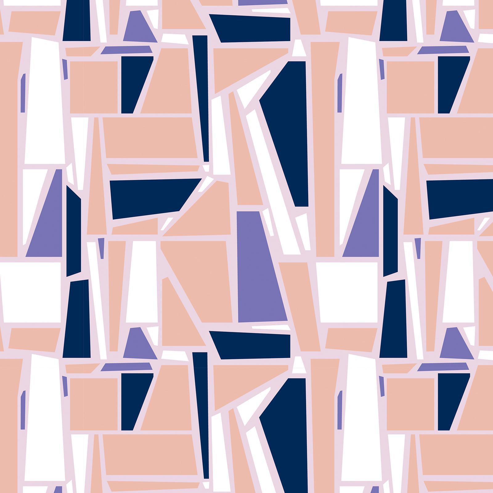 Fiilis Design-Tangram
